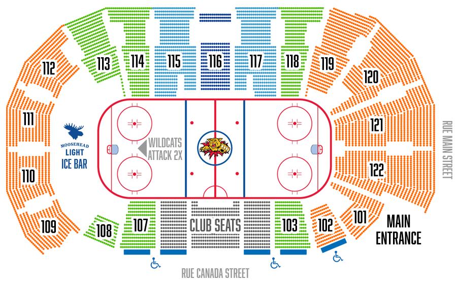 avenir-seating-map