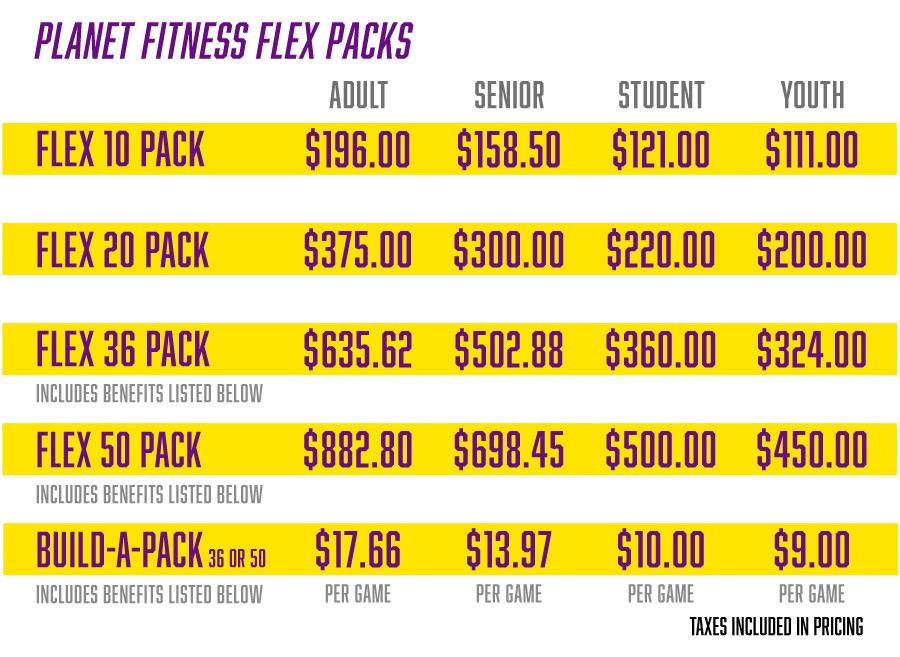 2021-flex-prices