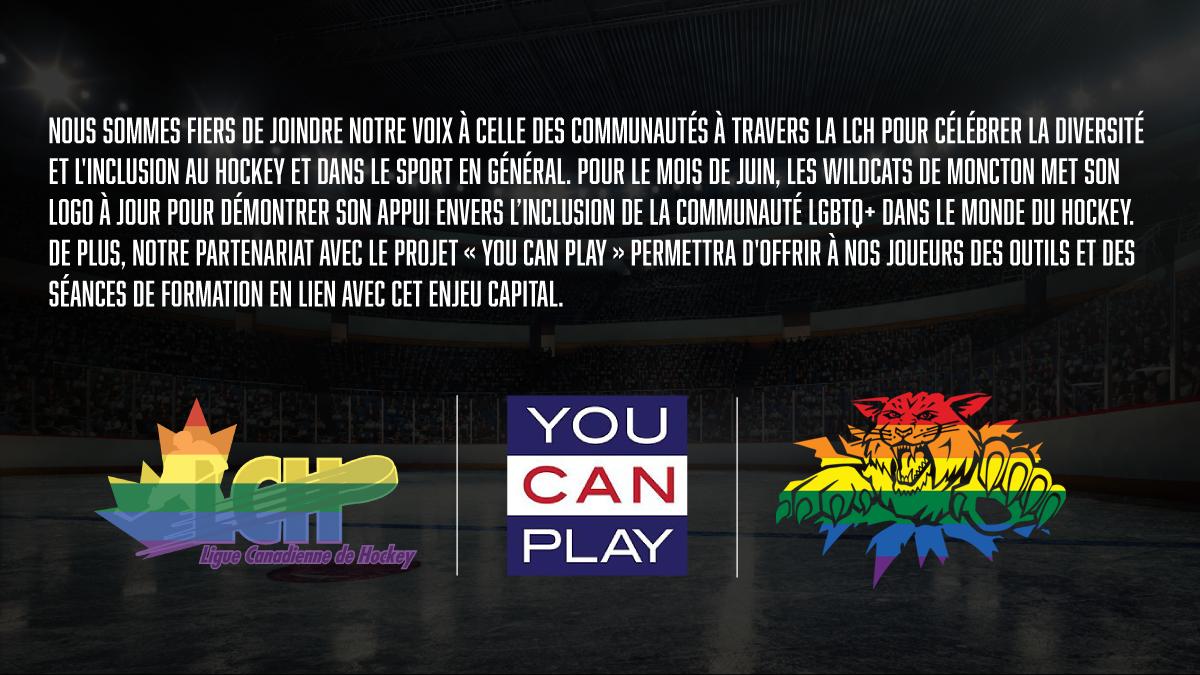 social-pride-FR