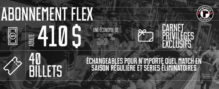 Abonnement 20-21_FLEX