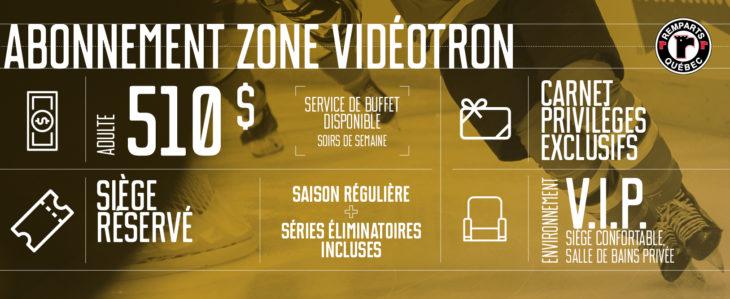 Abonnement 20-21_VIDEOTRON