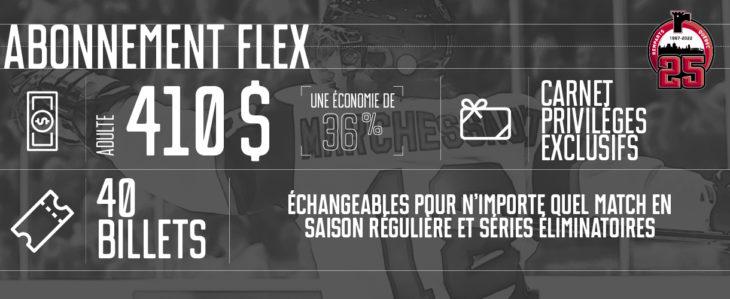Abonnement 21-22-Flex