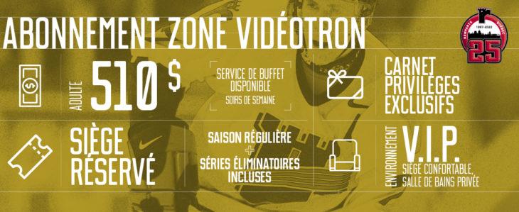 Abonnement 21-22-ZoneVideotron
