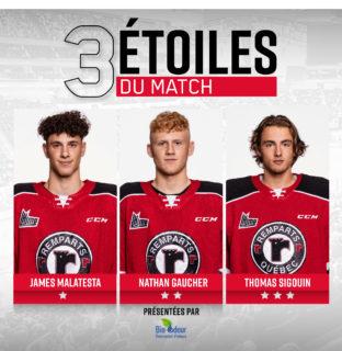 RQ-Etoiles du Match 2020-2021_1080x1080_V1