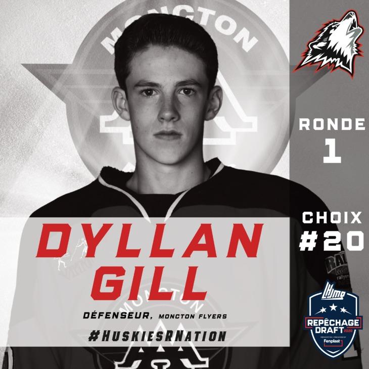 DyllanGill2