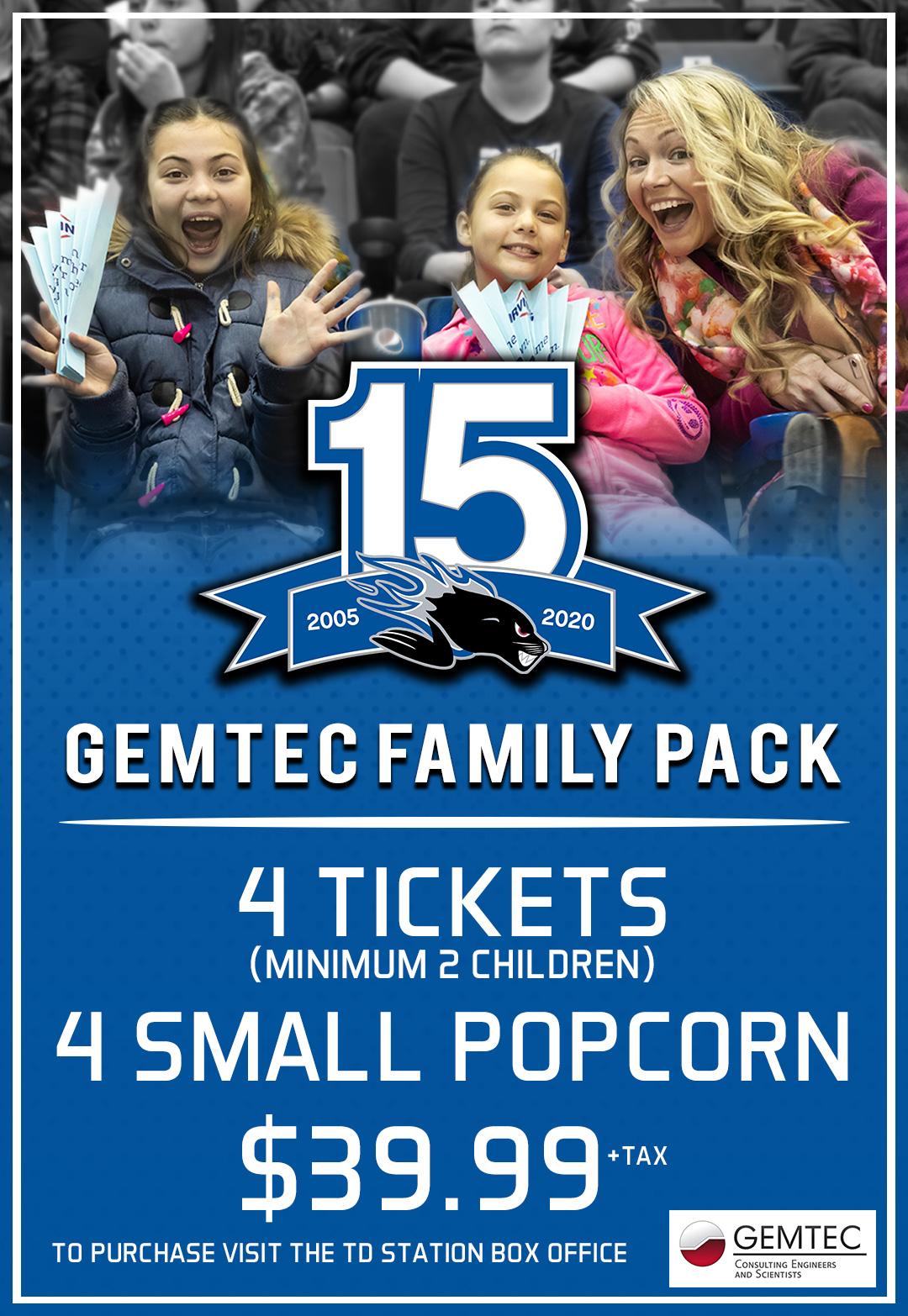 gemtec-family-pack