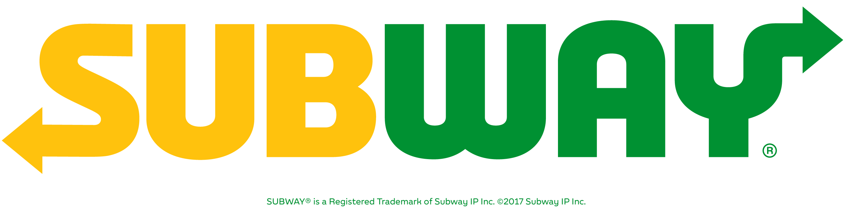 Subway Logo YG Legal - ENG (1)
