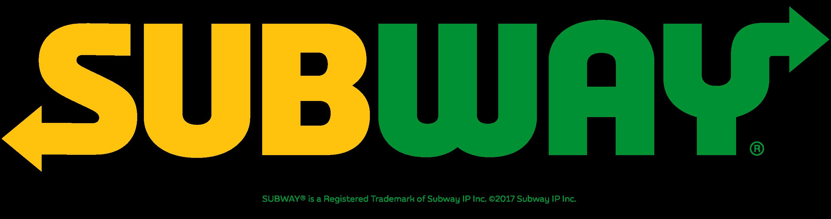 Subway Logo YG Legal - ENG (1)