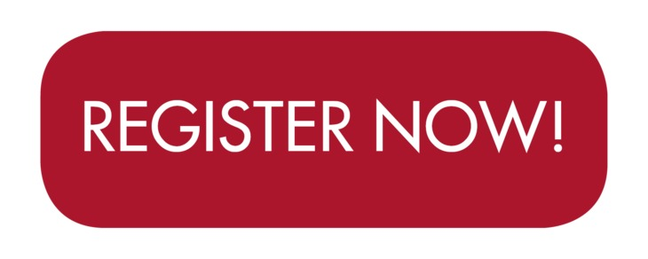 Register-Now-button-red