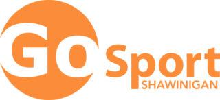 LogoGoSportShawi