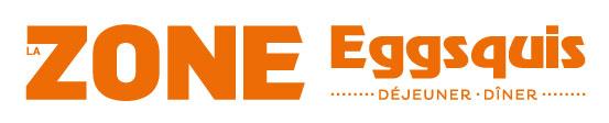 Logo-ZONE-Eggsquis-Logo_pantone