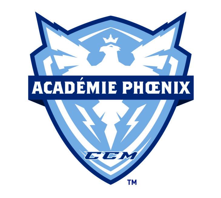 PhoenixAAA_logo2019_TM-FINAL-logo