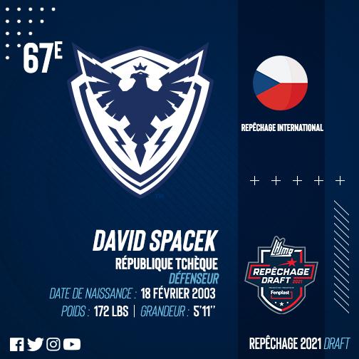 Draft_2021_EURO_Spacek