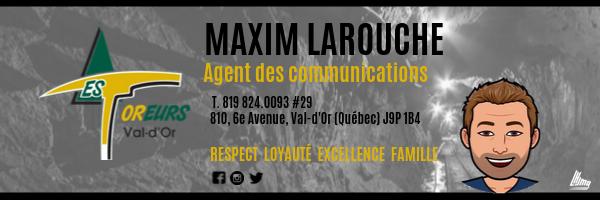 Signature.Foreurs.MaximLarouche